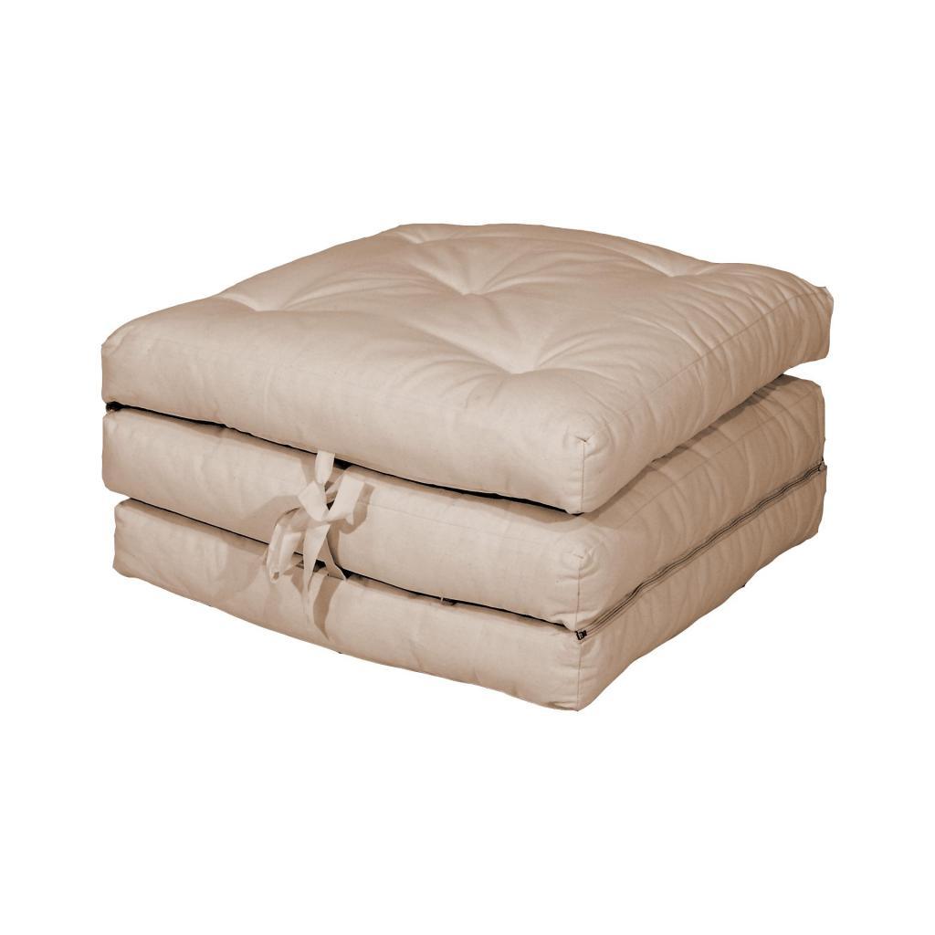 g ste futon folding fut ebay. Black Bedroom Furniture Sets. Home Design Ideas
