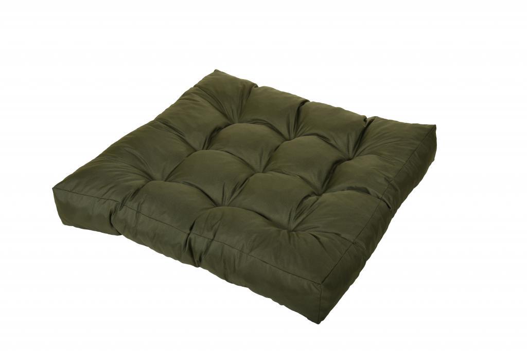 Palettenkissen palettensofa palettenpolster polster auflage kissen sofa fx09 ebay Paletten sofa polster