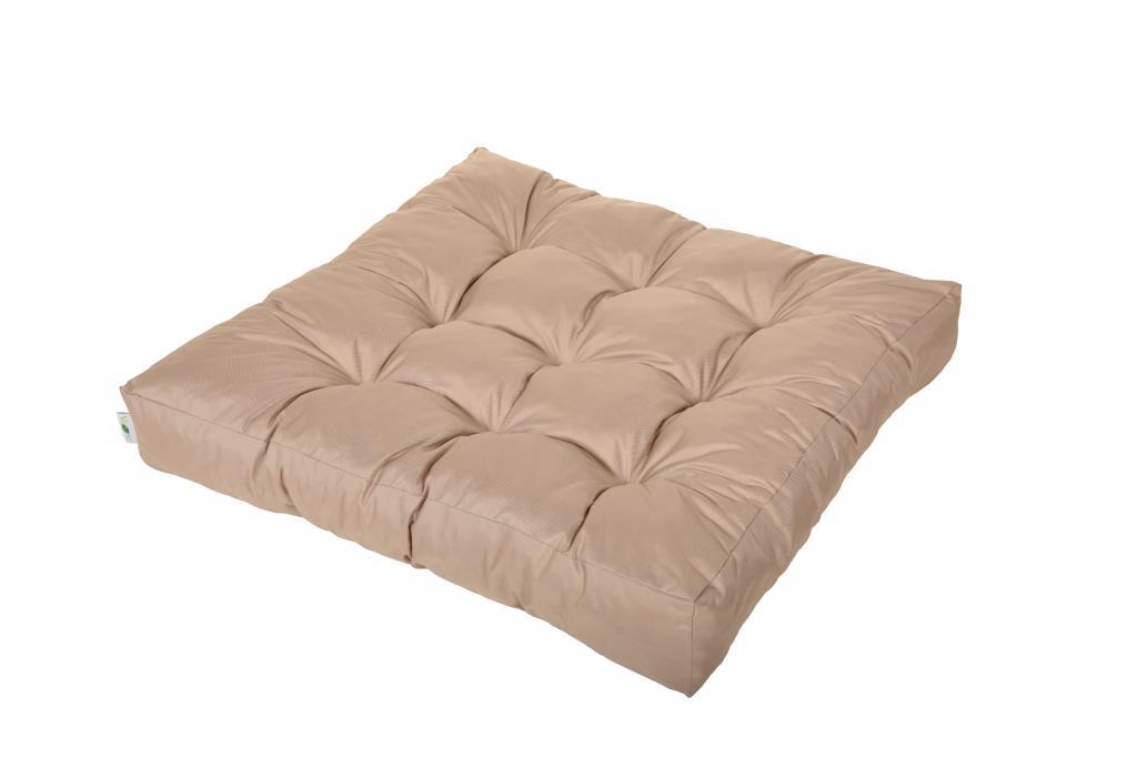 palettenkissen palettensofa palettenpolster polster auflage kissen sofa fx14. Black Bedroom Furniture Sets. Home Design Ideas