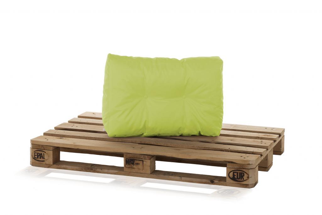 palettenkissen palettensofa palettenpolster polster auflage kissen baumwolle ebay. Black Bedroom Furniture Sets. Home Design Ideas