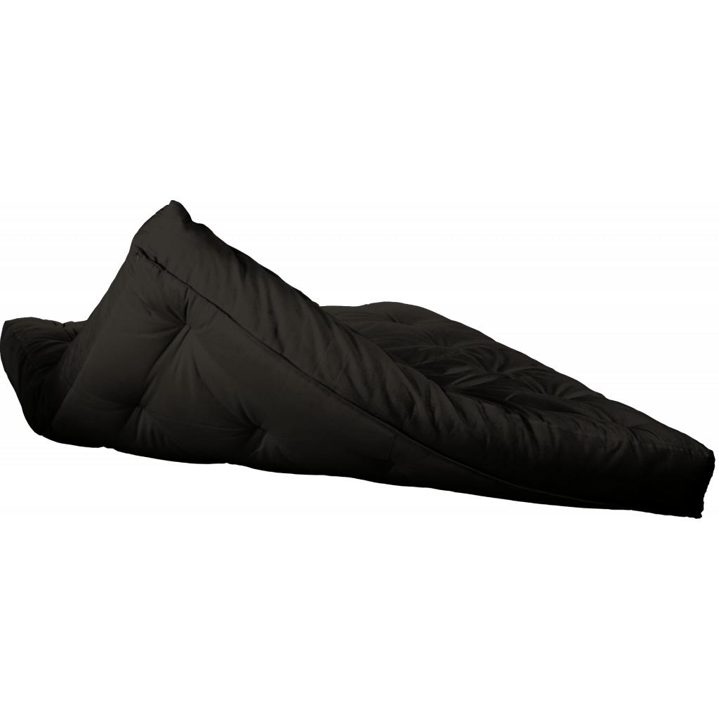6 lagen hanf futon matratze vegan auch f r sofas geeignet. Black Bedroom Furniture Sets. Home Design Ideas