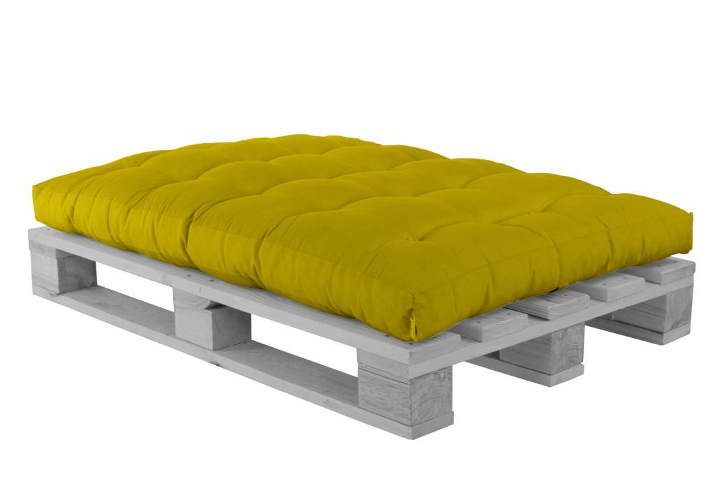 Palettenkissen Palettenpolster Kissen Sofa Polster