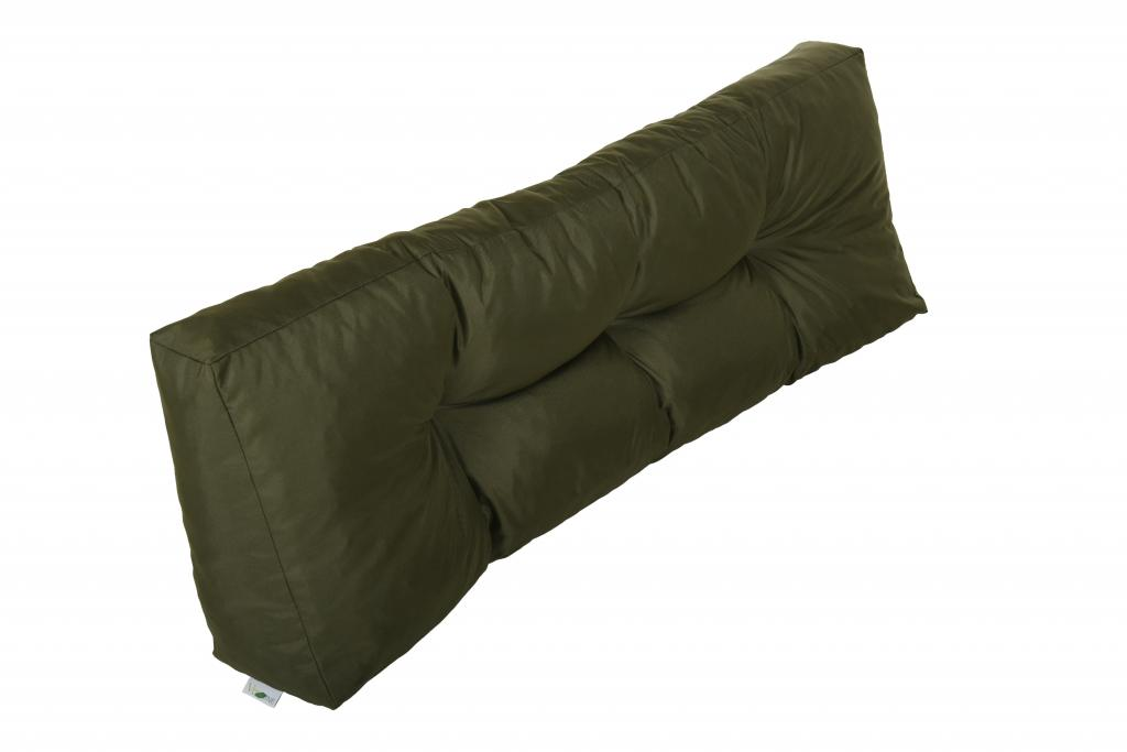 palettenkissen palettensofa palettenpolster polster auflage kissen sofa fx09 ebay. Black Bedroom Furniture Sets. Home Design Ideas