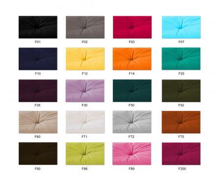 Palettenbett 160x240 Komplett Eiffel Mit Pixxprint Paletten