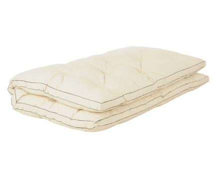 Shiatsu Futon Vegan XXL 100/% Cotton Vita-Line