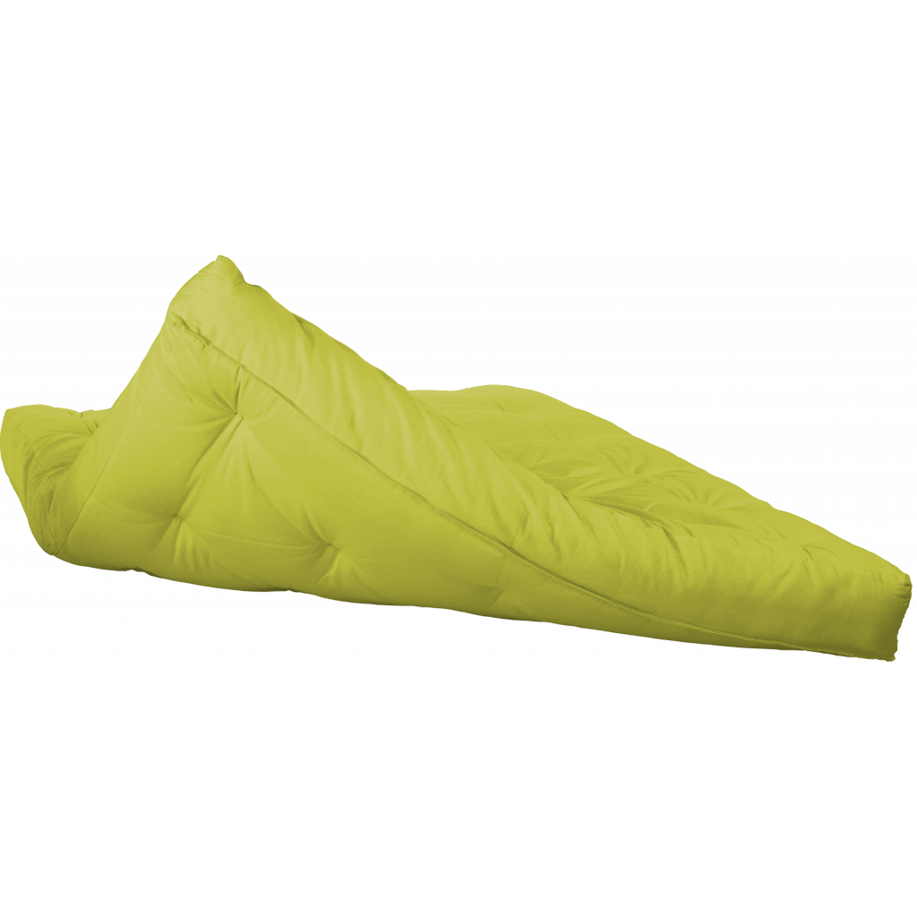 Noix-de-coco-Latex-coton-laine-vierge-Futon-VITA-Line-modele-3